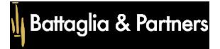 Battaglia & Partners